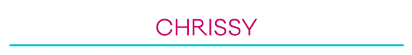 chrissy-header