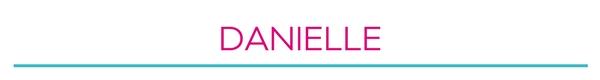 danielle-header