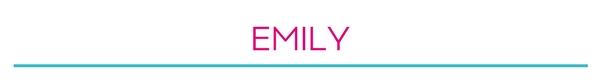 emily-video-header