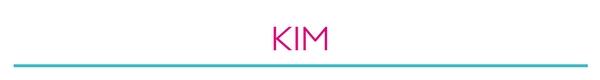 kim-video-header