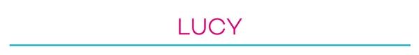 lucy-header