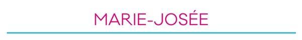 marie-josee-header