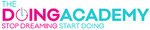 The Doing Day Academy