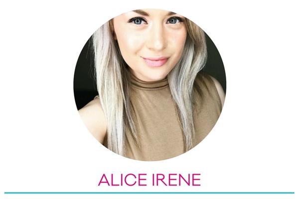 alice-irene