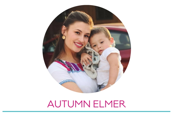 autumn-elmer
