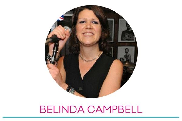 belinda-campbell
