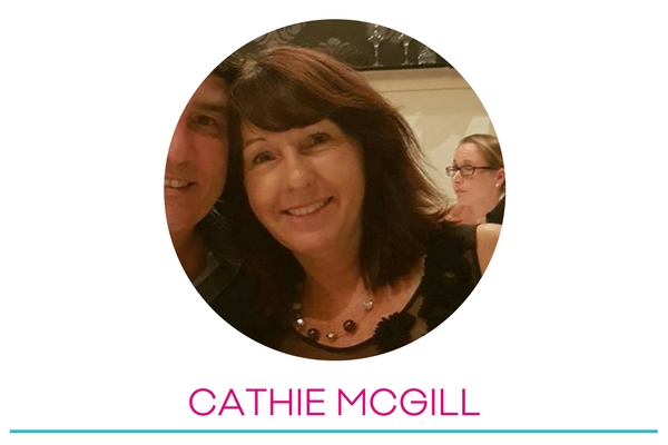 cathie-mcgill