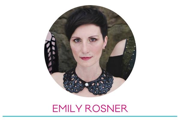 emily-rosner