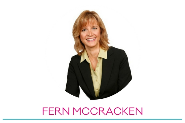 fern-mccracken