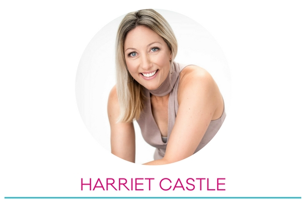 harriet-castle