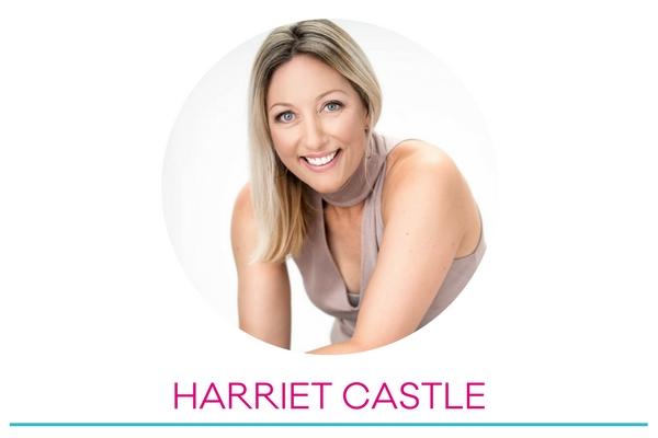 harriet-castle