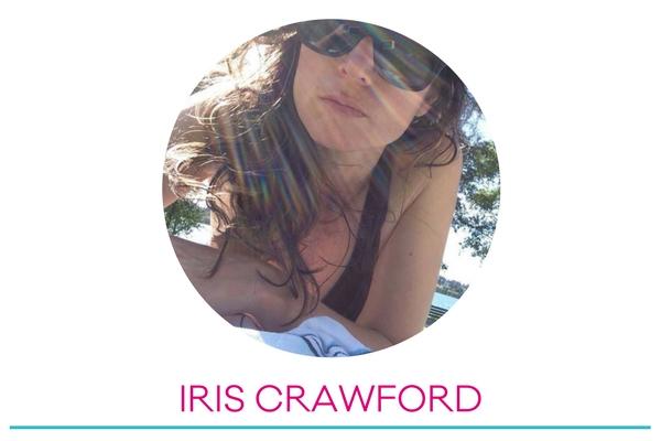 iris-crawford