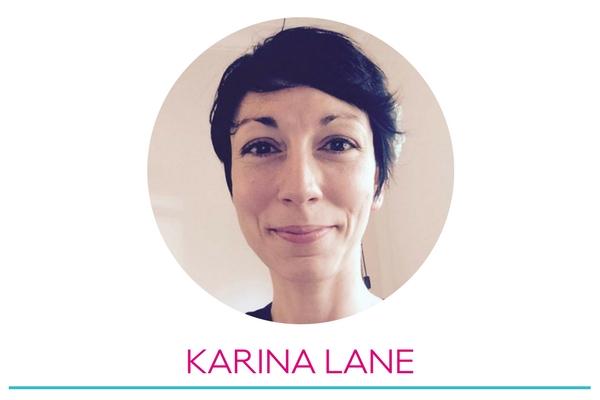 karina-lane