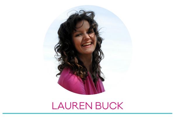 lauren-buck