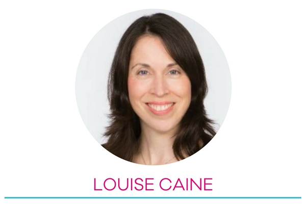 louise-caine