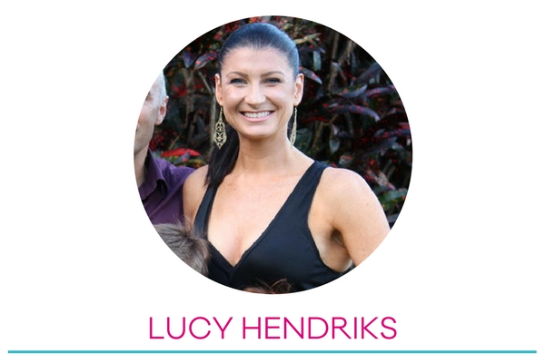 lucy-hendriks