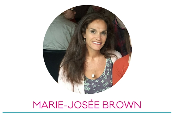 marie-josee-brown