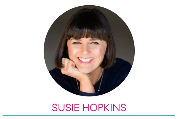 susie-hopkins