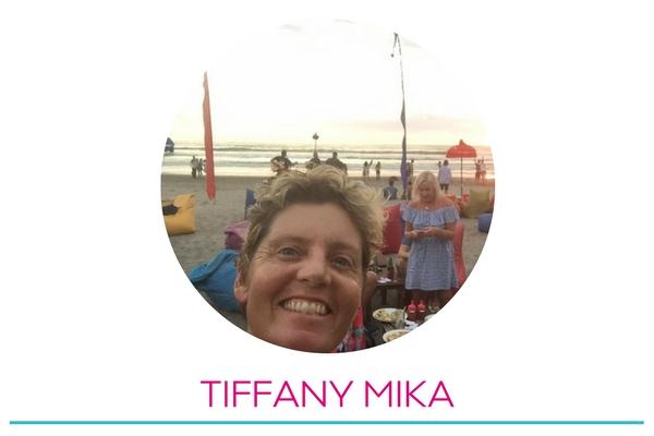 tiffany-mika